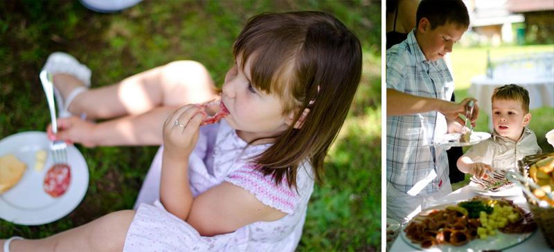 porocna fotografija kreativni portret mladoporocencev