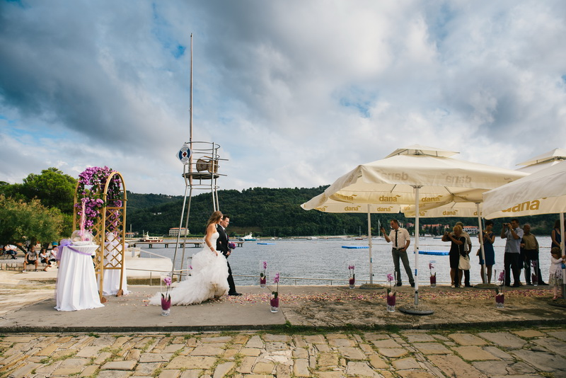 Poroka_na_obali_portoroz_strunjan_piran_T&E_100