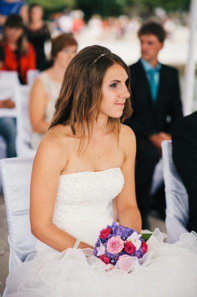 Poroka_na_obali_portoroz_strunjan_piran_T&E_109