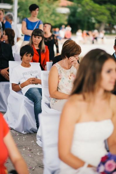 Poroka_na_obali_portoroz_strunjan_piran_T&E_110