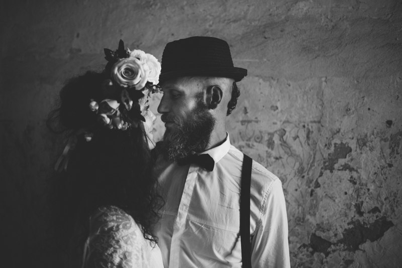 porocna_fotografija_ljubljana_crna_vas_sv_mihael (24)