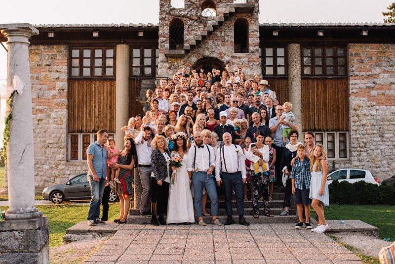 porocna_fotografija_ljubljana_crna_vas_sv_mihael (89)